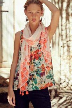 Vancity Fashion