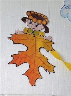 Lisa Simpson, Crafts For Kids, Cute, Fictional Characters, Classroom, Education, Decoration, School, Autumn