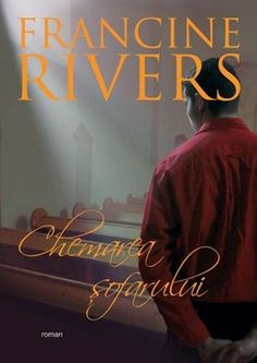 Chemarea Şofarului, Francine Rivers Francine Rivers, Roman, Movies, Movie Posters, Films, Film Poster, Cinema, Movie, Film