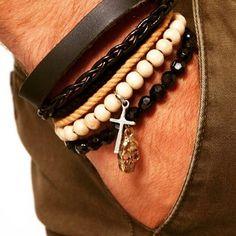 Look Bracelet Design 22 de junio 2015