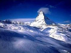 ▶ SWITZERLAND SUISSE SVIZZERA SCHWEIZ Швейцария Suiza 瑞士 スイス - YouTube