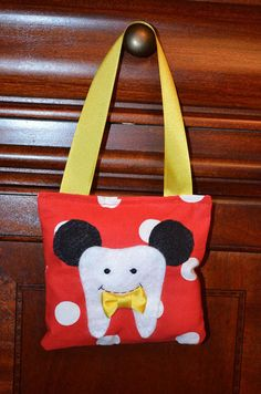 c78fc18ed 75 Best Sewing Mickey Mouse!!! images