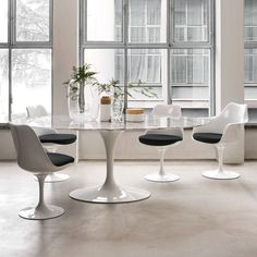 Knoll Modern Furniture and Knoll Designs | YLiving