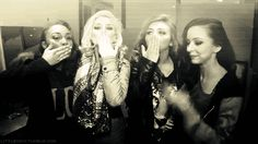 25 Reasons why Little Mix are the best things since the Spice Girls Perrie Edwards, Jesy Nelson, Spice Girls, Mtv, Meninas Do Little Mix, Selena, Little Mix Jesy, Love Of My Live, Musica Pop