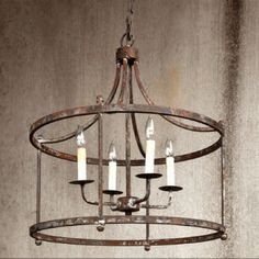 Bought it!! :D  For family room/great room/gathering room/ what do I call that room, besides gorgeous or my happy place?