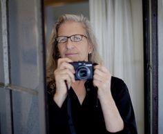 Image result for Annie Leibovitz