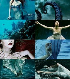The Little Mermaid Disney Disney And Dreamworks, Disney Pixar, Walt Disney, Disney Characters, Disney Love, Disney Magic, Disney Art, Fantasia Marilyn Monroe, Mermaid Disney