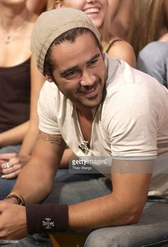 http://media.gettyimages.com/photos/colin-farrell-during-cast-members-of-swat-stop-by-mtvs-trl-august-7-picture-id105159496