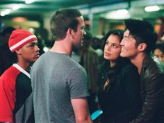 tokyo drift cast | ... Tokyo Drift (2006) - Trailers, Reviews, Synopsis, Showtimes and Cast
