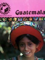 Children's Books on Mayan Culture, Guatemala, Mexico, Nicaragua, Central and  Latin America