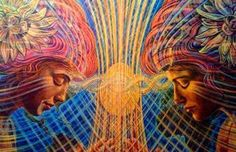 Send Love Telepathically   Have you ever felt someone is communicating with you on a telepathic vibrational level? A sense of knowing, deja-vu, or a feeling of connection....  http://stfi.re/jkakrzy  #telepathy #telepathic #esp #ESP