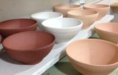 Modern Craft Workshop |