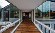 ozartsetc_arc-house_maziar-behrooz_architecture_08