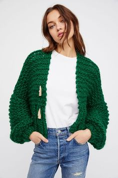 779031a5d9e924 I Would Literally Do Anything for These 20 Free People Sweaters