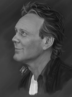 Anthony Stewart Head by LisaCooper91 on DeviantArt