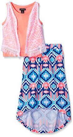 U.S. Polo Assn. Big Girls 3 Piece Lace Vest, Tank Top and... https://www.amazon.com/dp/B01B3RTJ8C/ref=cm_sw_r_pi_dp_8IiExbVRY6XRC