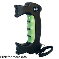 Double Trouble Stun Guns. #stunguns Market price $89.95, Our price $60.00.