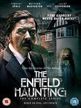 The Enfield Haunting (2015) DVDRip English Full Movie Watch Online Free     http://www.tamilcineworld.com/enfield-haunting-2015-dvdrip-english-movie-watch-online-free/