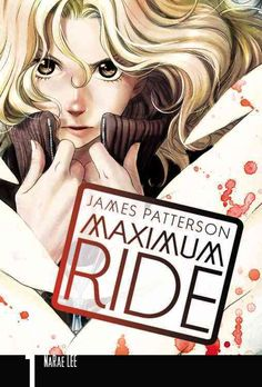 Fourteen-year-old Maximum Ride knows what it's like to soar above the world. She and all the members of her 'flock'-- Fang, Iggy, Nudge, Gasman, and Angel-- are just like ordinary kids, except they ha