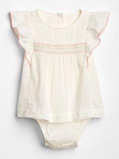 2-4 Years 52cm, Cream Girls Baby Girl Cotton Holiday Christening Baptism Wedding Hat Size 6-24 mths 2-4 Years