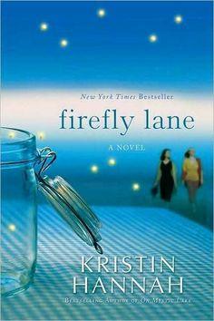 FIrefly Lane...awesome storytelling...