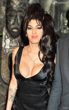 Amy Winehouse Hot | Amy Winehouse