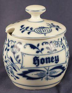 honey   photo pinned by Western Sage and KB Honey (aka Kidd Bros)
