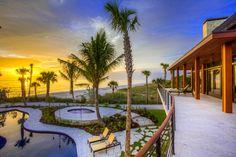 modern coastal homes in florida   Florida's Premier Home & Lifestyle Magazine