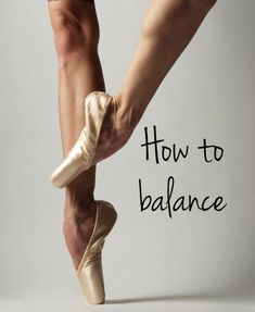Foot Stretch and Balance Exercises for Ballet Dancers - The Accidental Artist Ballet Class, Ballet Dancers, Ballerinas, Dancers Feet, Ballet Feet, Ballet Basics, Ballet Body, Ballet Studio, Ballet Style
