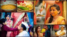 http://photographers.canvera.com/west/maharashtra/nagpur/snapped-studio