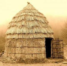 Το σπίτι των Σαρακατσαναίων