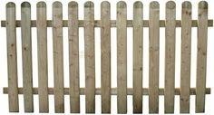 RECINZIONE IN LEGNO GIRASOLE A STECCATO CM.180X100 https://www.chiaradecaria.it/it/arredo-giardino/15311-recinzione-in-legno-girasole-a-steccato-cm180x100-8011779351523.html