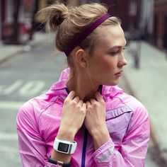 Gym to office beauty hacks