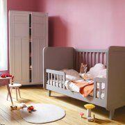 29 inspirations pour décorer une chambre de fille - Marie Claire Maison