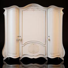 Wardrobe-Signorini&Coco-Monreale(White)-Art_2021-01-black.jpg7f327bb4-f6a6-43bf-95c1-72cf77dc4459Original.jpg (2000×2000)