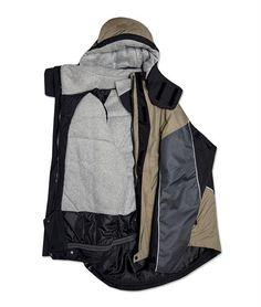 Рыболовная зимняя куртка нижний новгород