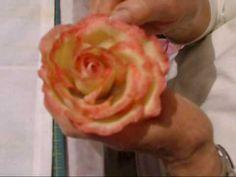 ROSA PREMIER 2a parte..wmv  2-2 Enero 2010