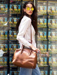 18 melhores imagens de Espelhos só que nos óculos! no Pinterest ... e25bdeb561