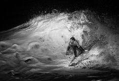 White Wave   Flickr: Intercambio de fotos