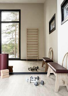 funnish home, Kannustalo, Annettes Skimmer 7