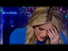 NBC FREAKS OUT MEGYN KELLY HIT WITH DEVASTATING NEWS