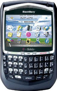 BlackBerry 8700g Phone (T-Mobile)  Order at http://www.amazon.com/dp/B000FEHG76/?tag=cl2d-20