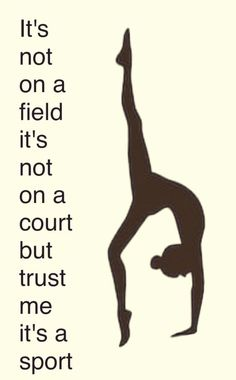 dance flexibility quotes funny quotes about stretching quotes on adaptability and flexibility teamwork flexibility quotes leadership flexibility quotes emotional flexibility quote good morning yoga quotes what is stretching Footer links Funny Gymnastics Quotes, Funny Dance Quotes, Inspirational Gymnastics Quotes, Dancer Quotes, Ballet Quotes, Gymnastics Posters, Gymnastics Pictures, Dance Humor, Dance Pictures