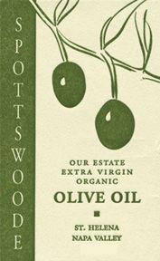olive oil logo - Google Search Logo Google, Logo Design Inspiration, Olive Oil, Google Search