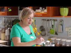 Kókusz ital-kókusztej Vegital növényi italkészítőben Automata, Feta, Youtube, Youtubers, Youtube Movies