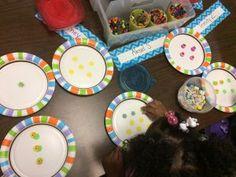 Kristen's Kindergarten (scheduled via http://www.tailwindapp.com?utm_source=pinterest&utm_medium=twpin&utm_content=post83174609&utm_campaign=scheduler_attribution)