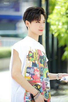 One word for this: sofuckinggorgeous Nct 127, I Got You Fam, Ten Chittaphon, Fandom, Entertainment, Kpop, Winwin, Taeyong, Boyfriend Material