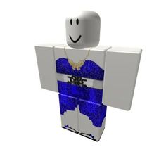 Blue dress roblox fnaf