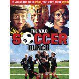 A Wild Soccer Bunch MOVIE!