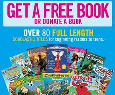 Get a FREE Book fromKellogg's - -->